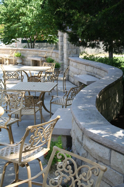 patio Detail.JPG