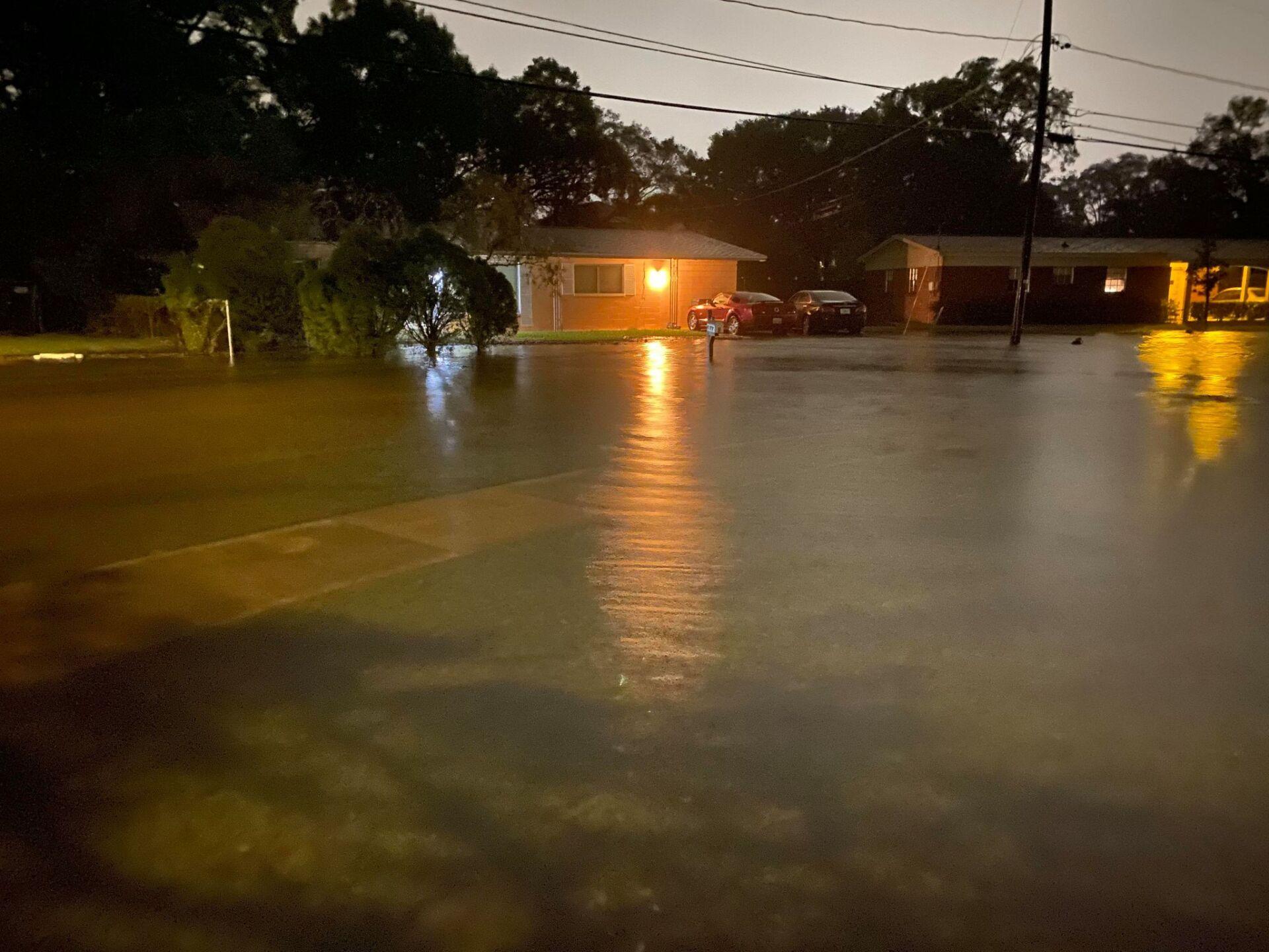 Oldsmar_Mobbly Bayou Flooding_Holli Purcell 1.jpg