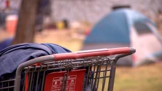 HOMELESS CAMPS .jpg