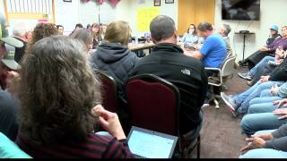 Florence-Carlton School pushes for anti-bullying environment