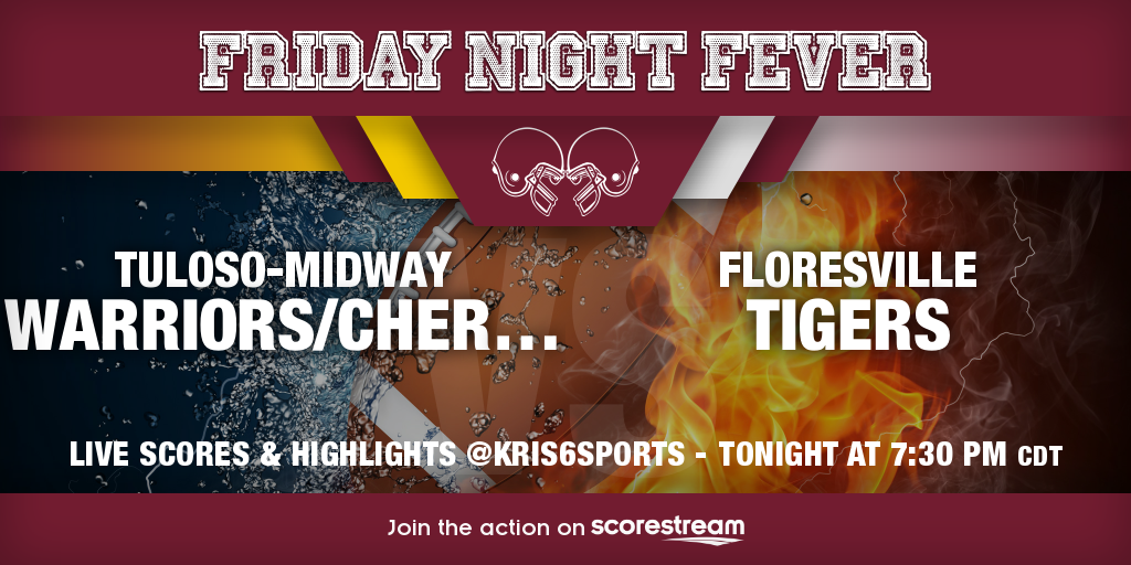 Floresville_vs_Tuloso-Midway_twitter_neutralHeadToHead.png