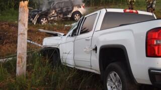 Fillmore Fatal Crash1.JPG