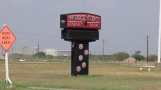West Oso ISD.jpg
