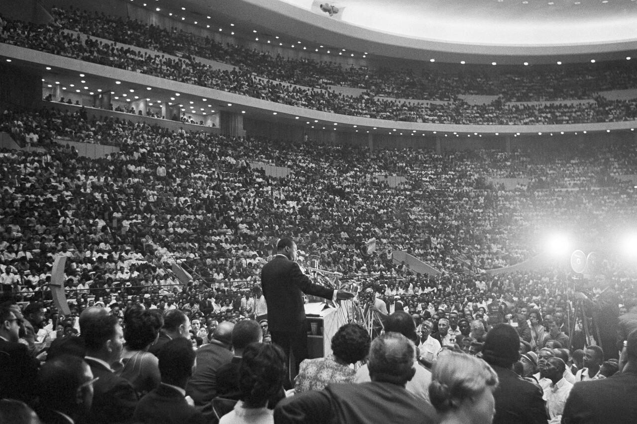 Martin Luther King Jr Detroit AP 1963_3