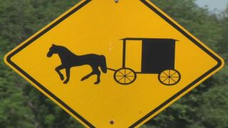 Heroin use growing problem among Indiana's Amish