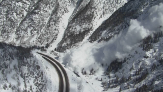 avalanche mitigation work on Ten Mile Canyon.jpg