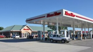 Kwik Trip to host open interview day Wednesday