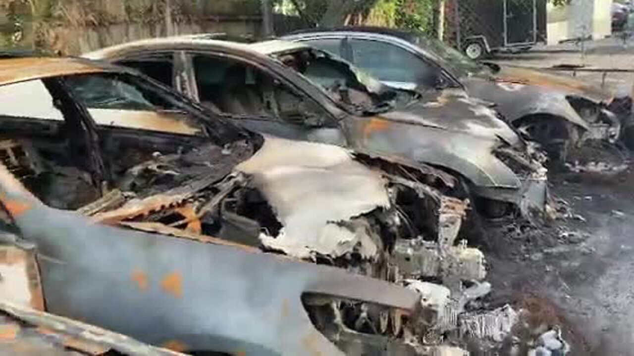 wptv-cars-set-on-fire1.jpg