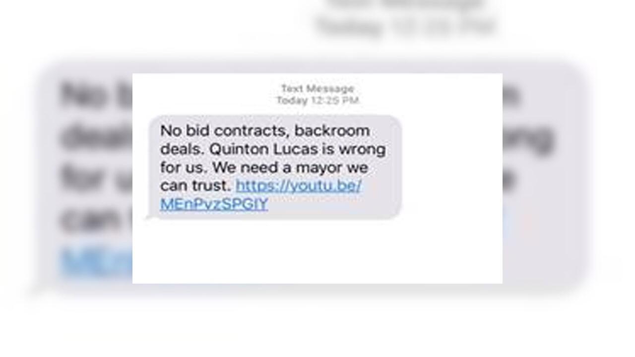 Lucas election text.jpg