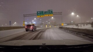 Snow driving.jpg