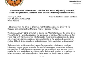 crow tribe requests fox to investigate.jpg