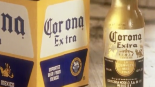 Corona beer production halted after Mexico deems it non-essential
