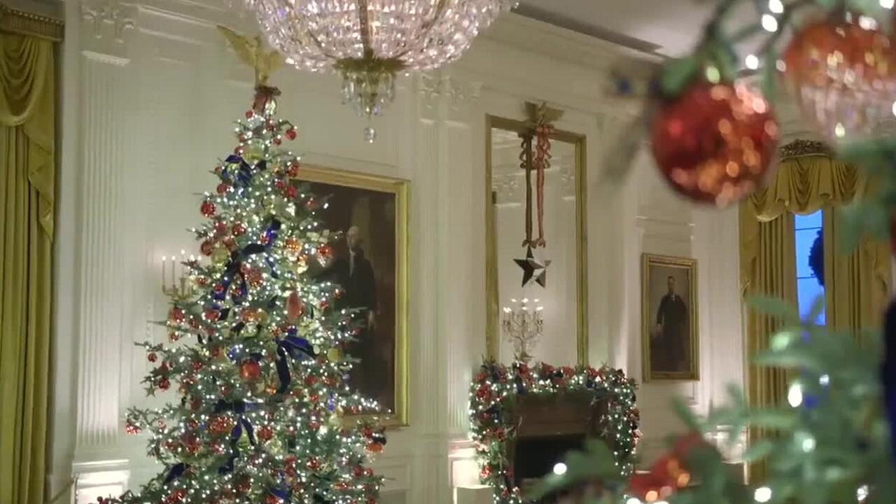 wptv-white-house-christmas-2019.jpg