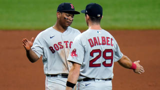 Red-Sox-celebrate-September-10-2020.png
