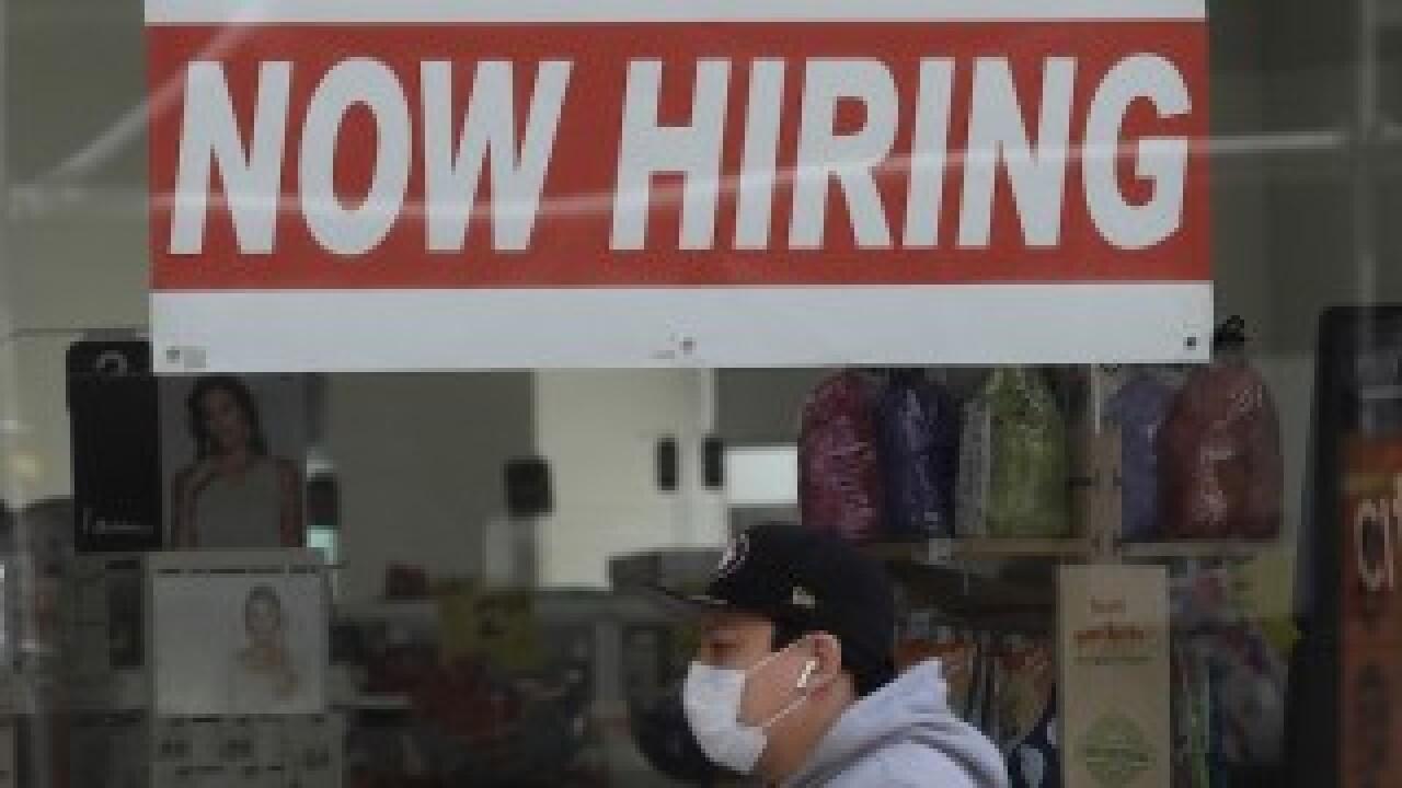 hiring.jfif