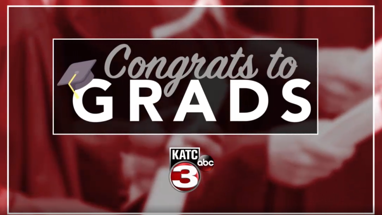 Congrats to Grads.PNG