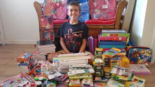Birthday School Supply Drive (Troy).jpeg