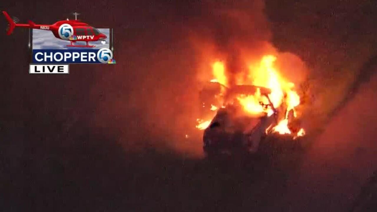 wptv-truckfire.jpg