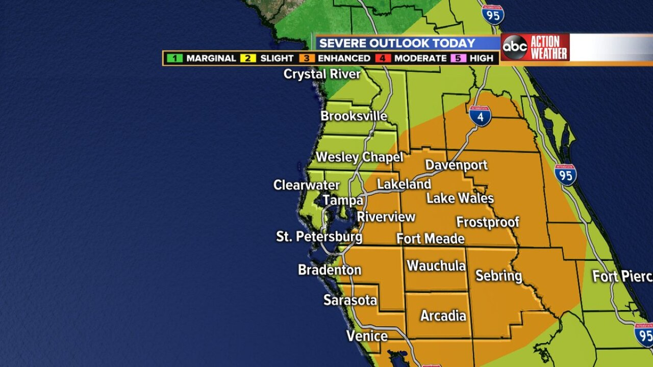 thursday severe weather outlook slight.jpg