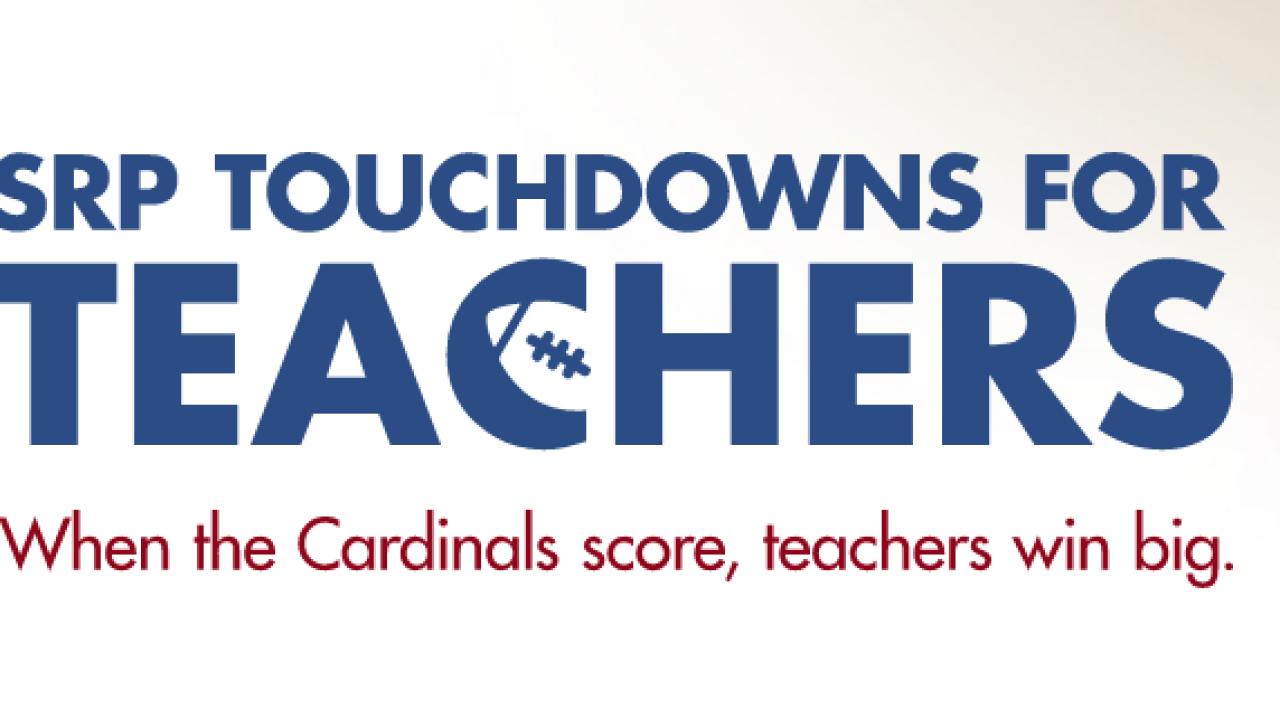 Touchdowns for Teachers.png