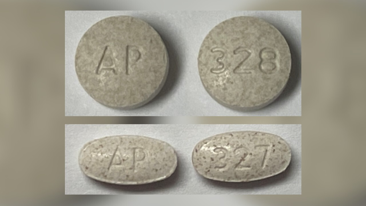 Acella recalling thyroid medication due to low potency after 4 people report issues