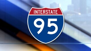 WPTV I-95 sign generic