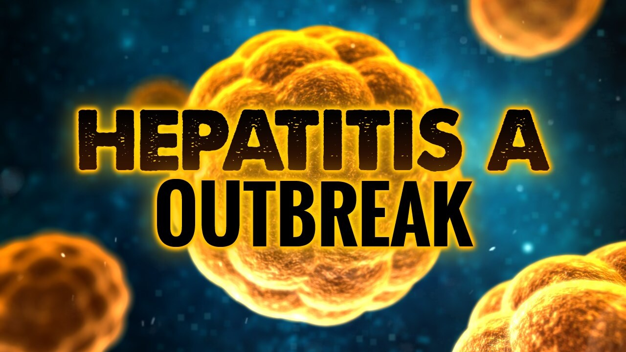 Health Department declares an end to Hepatitis A outbreak in Utah