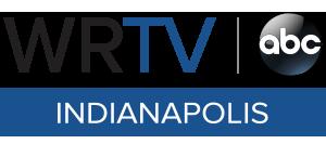 RTV6 - Indianapolis, Indiana