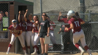 Helena High wants to stay confident headed into state tournament