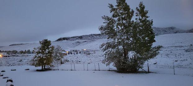 thumbnail_1012 FREMONT SNOW II UT COURTESY AMBER BLACKBURN.jpg
