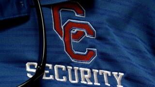 New school year, new safety procedures with school IDs for Cherry Creek HS