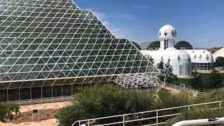 biosphere for web.jpg