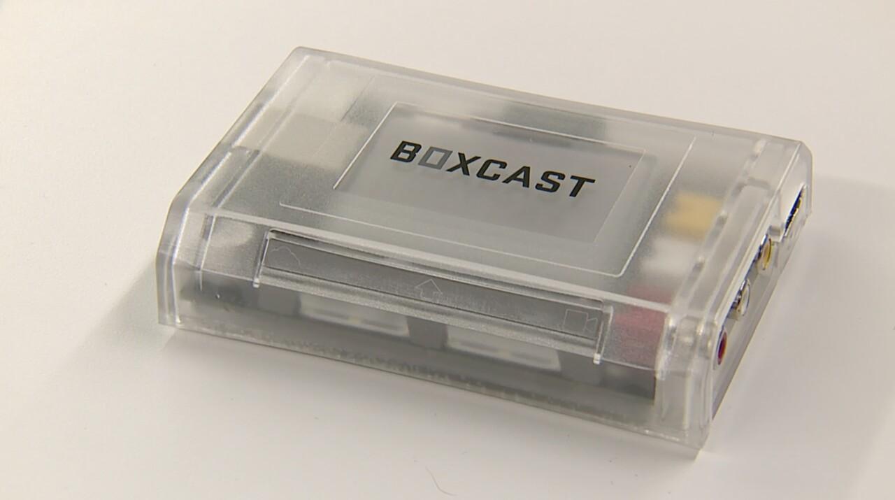 boxcast.jpg
