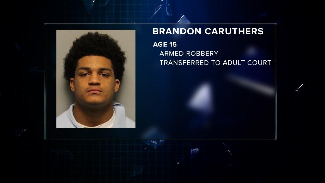 Brandon Caruthers history.jpg