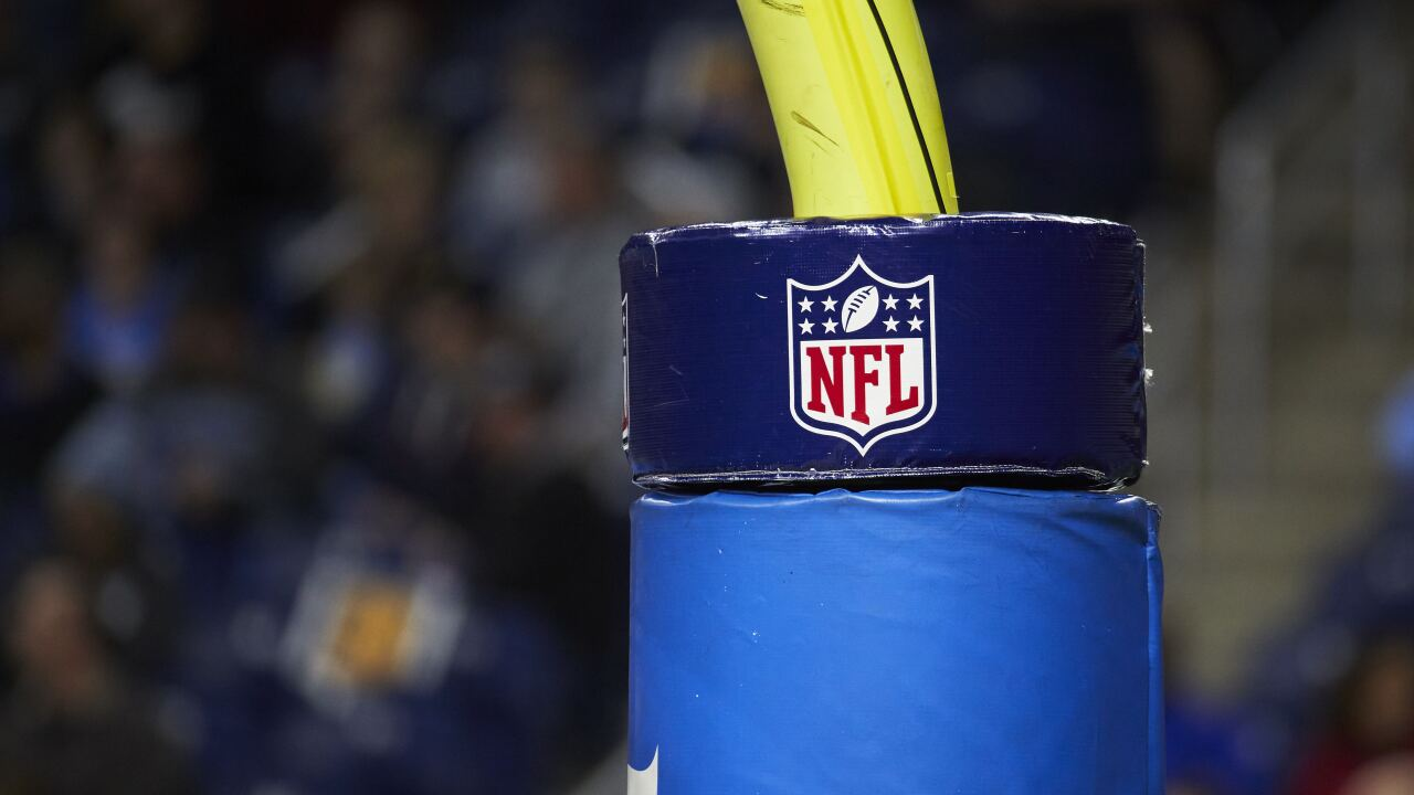 NFL, NFLPA agree to virtual offseason program amid COVID-19 pandemic