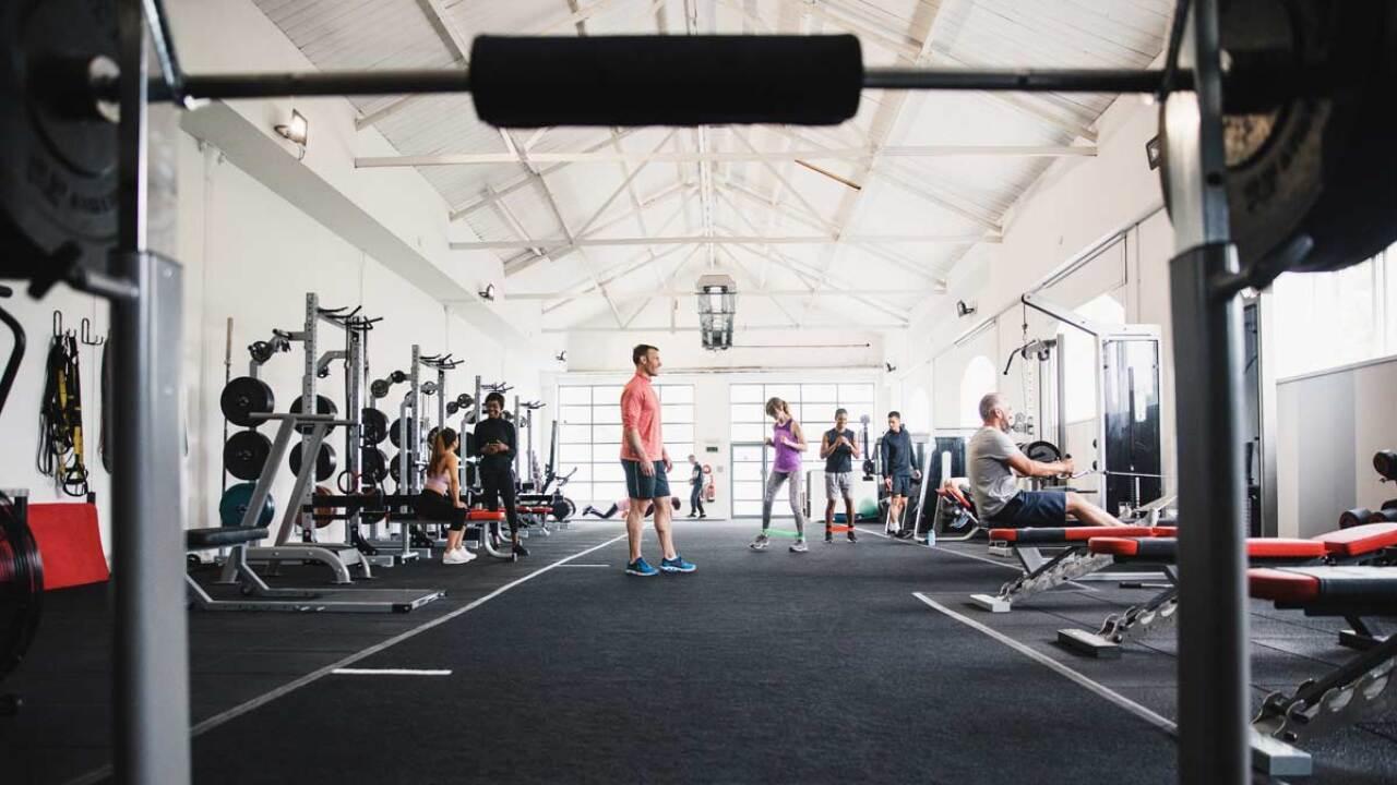 CR-Money-InlineHero-Save-Money-On-Gym-Membership-12-18.jpg