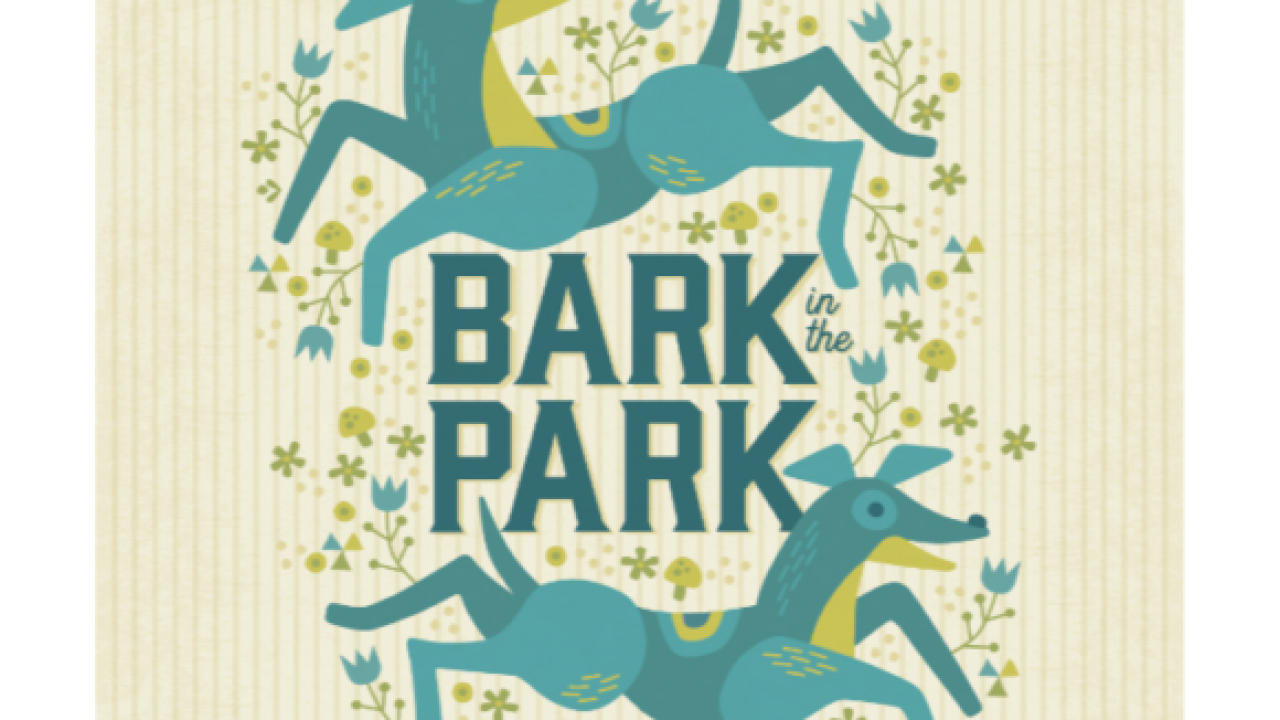 Bark in the Park.png