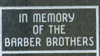 Veterans celebrate military identification of New London brothers killed at Pearl Harbor