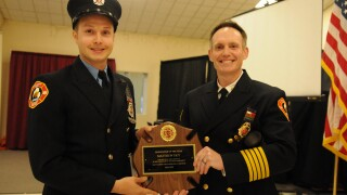 South Haven Firefighter of 2020.JPG