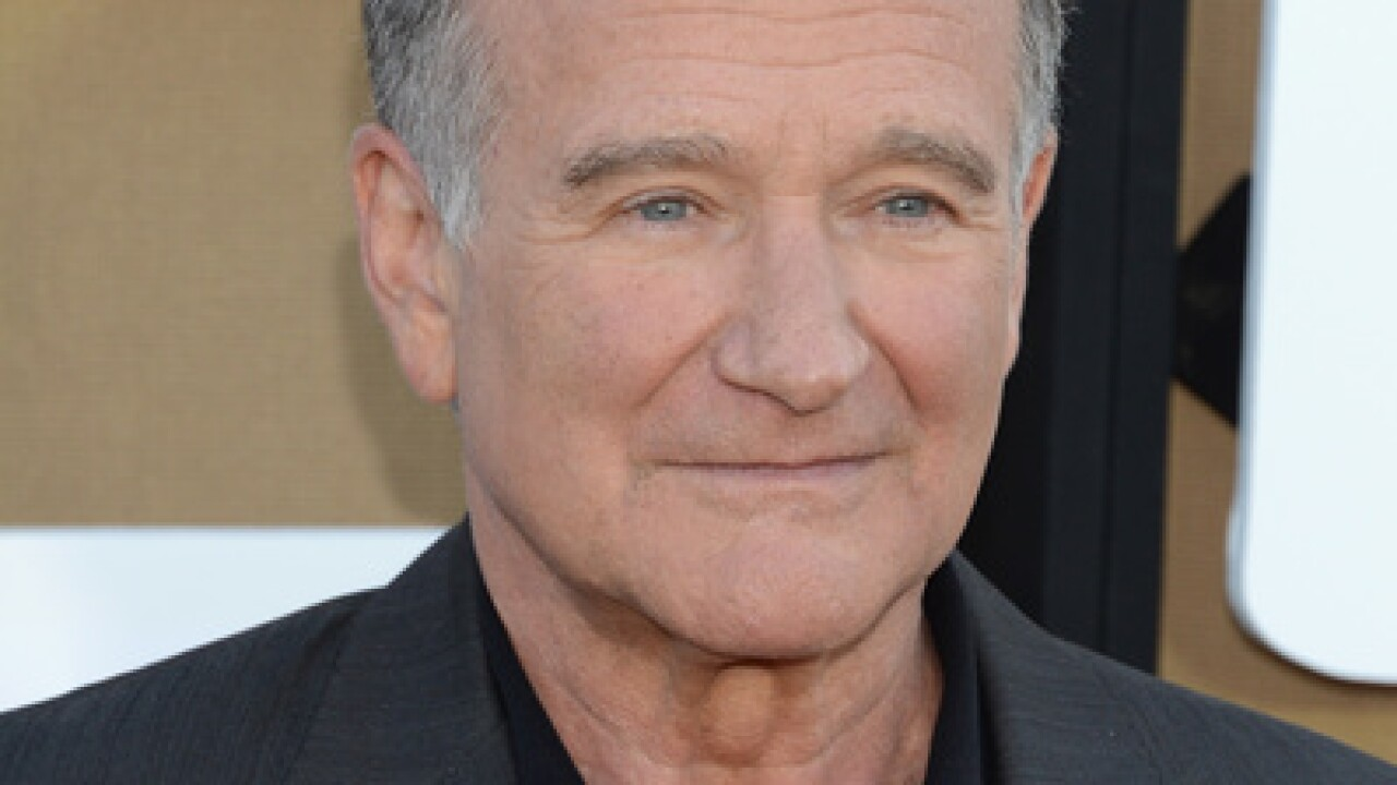 Gallery: 2014's notable deaths