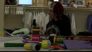 Event helps low-income Missoula kids enjoy the holidays