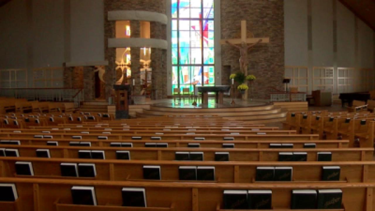 catholic church.png
