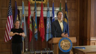 Bullock asks Montanans to continue precautions as state begins phased reopening