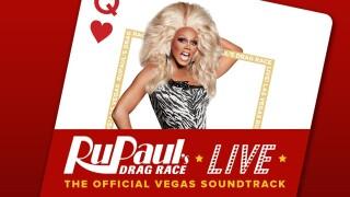 RuPaul Drag Race Live Vegas Soundtrack.jpeg