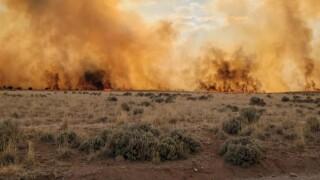 Iron Co. Flatt Fire.jpg
