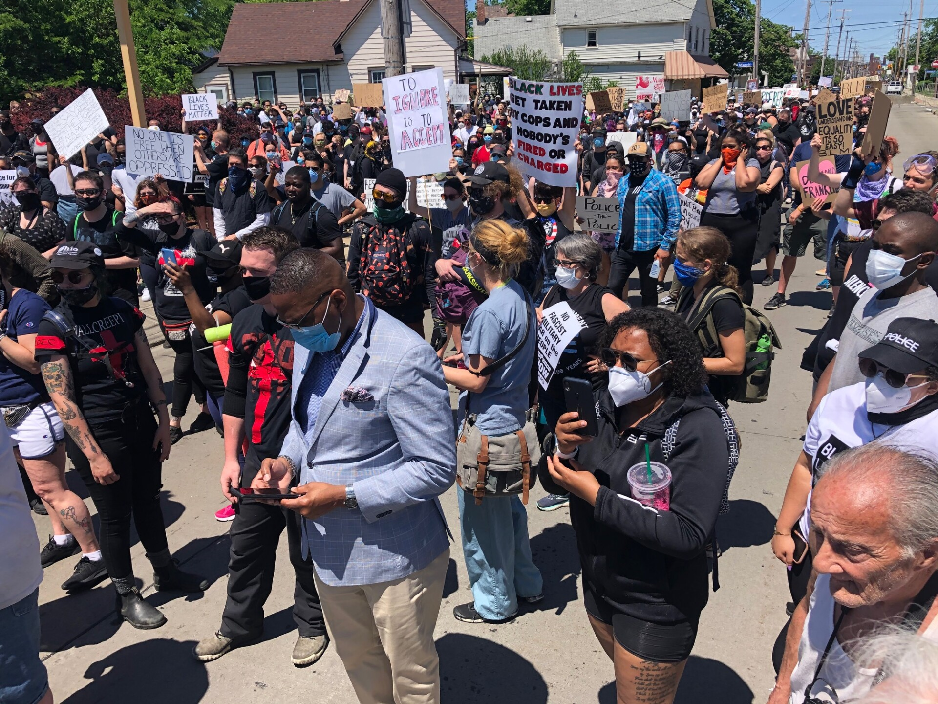 Cleveland Racial Injustice Protest_7076.jpg