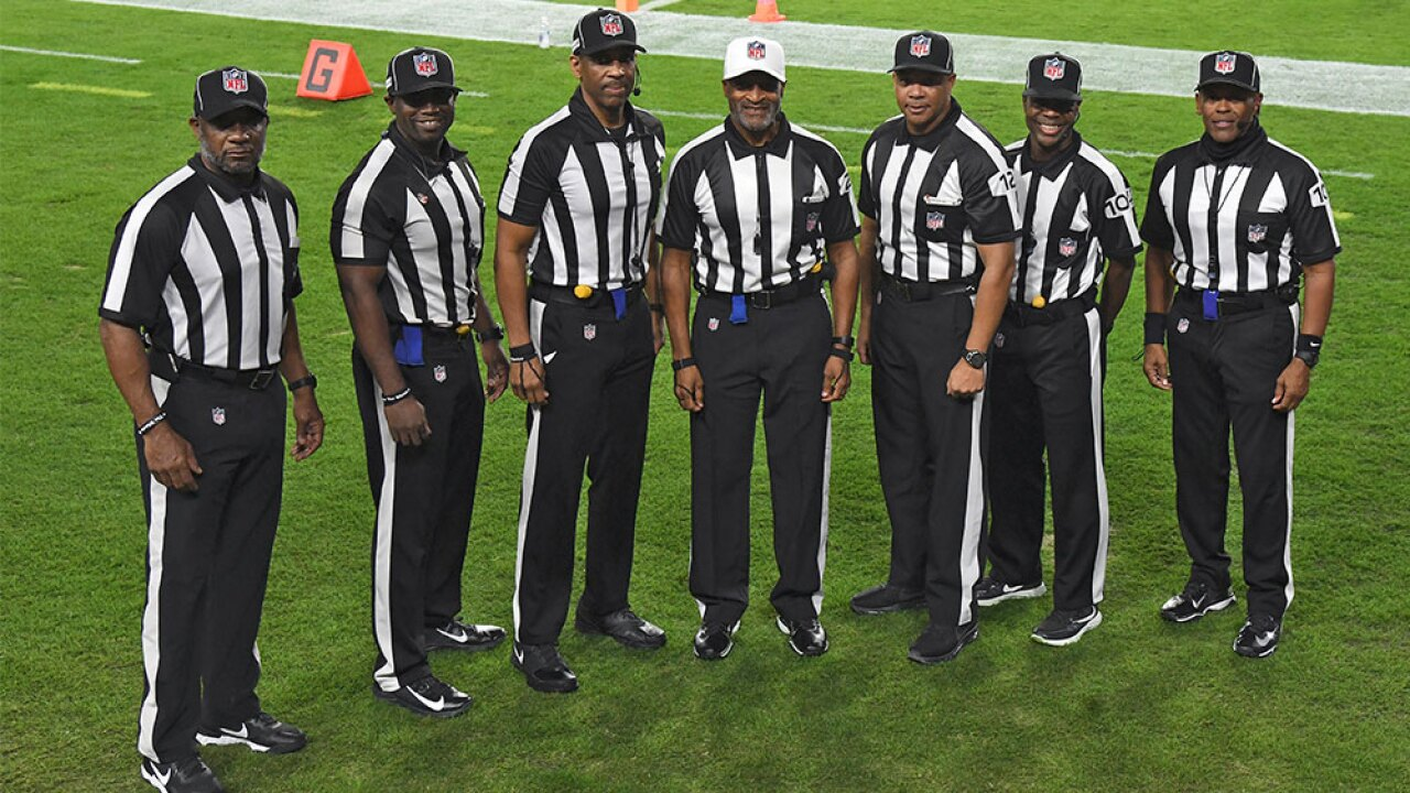 NFL-makes-history-with-all-Black-officiating-crew-for-MNF-AP.jpg