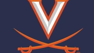 UVA Logo Changed Apology