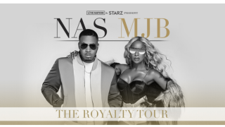 Mary J and Nas.PNG