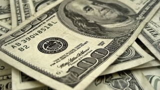 Local woman wins $600K at Orleans hotel-casino